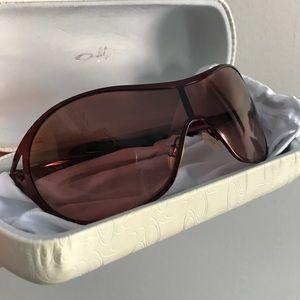 Oakley • Women's Sunglasses